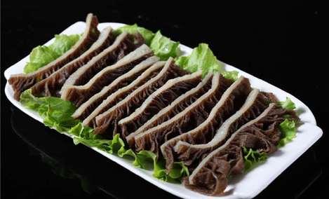 青和顺涮肉坊 - 大图