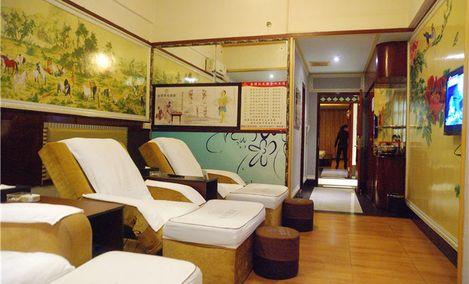 金湾商务酒店