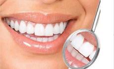 西尔美国3M纳米树脂补牙