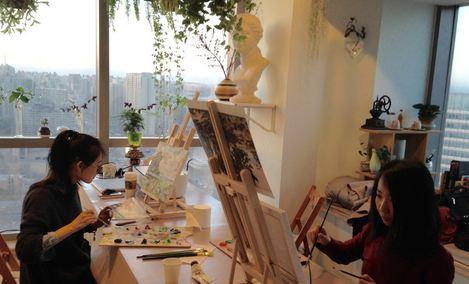 第6绘画工作室