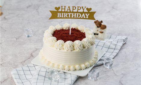 榴莲哥榴莲蛋糕