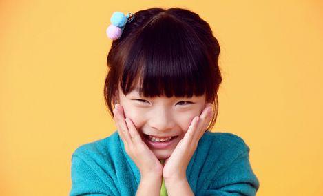 小大人儿童摄影会馆(全福店)
