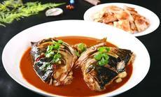 江上宴8至10人餐
