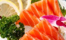花枝海鲜自助138元单人餐