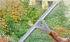 家政服务-玻璃清洁