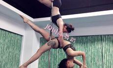 JQ国际舞蹈艺术学校