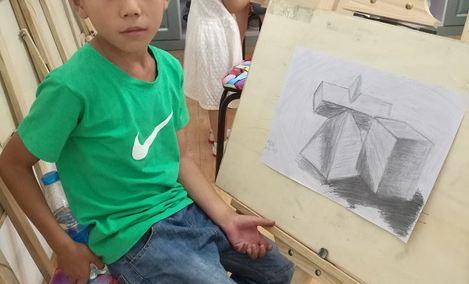 爱乐童艺术中心