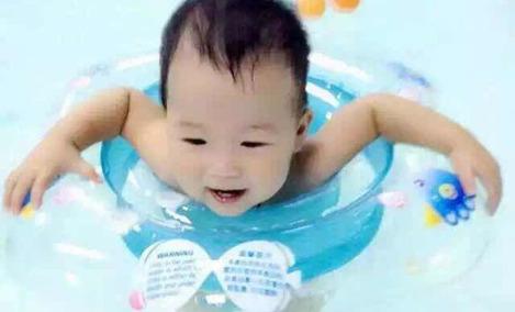 童博士母婴水育健康生活馆