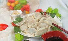 黑龙江饺子馆