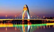 旅行天津一日游专线标准团