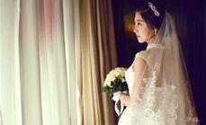芊寻QWedding海外蜜月婚礼