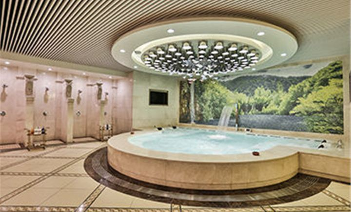 威尼斯大酒店 - 大图