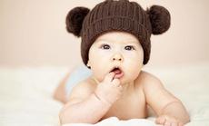 美加宝母婴健康管理广州有限公司