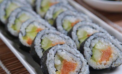 合五寿司(石岩店)