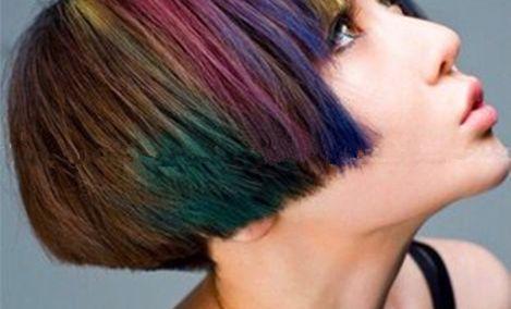 MIX hair salon