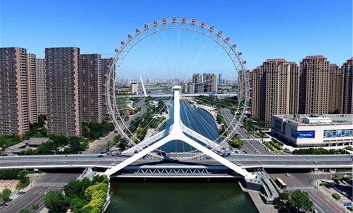 北京神州环游旅行社 - 大图