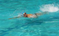 新动力游泳培训(洋桥西游泳馆店)