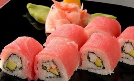 司喜屋寿司(景芳店)