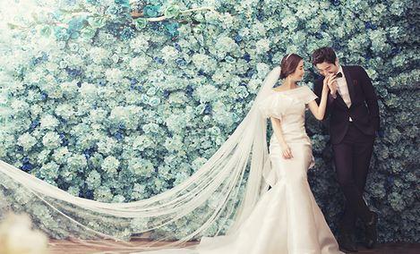 易结婚礼策划