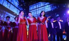 北京一对一学唱歌声乐体验课