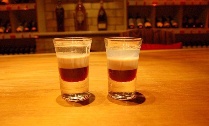 猫头鹰咖啡