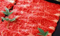 齐齐哈尔烤肉100元代金券
