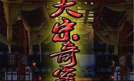 【青年路】灵阁实景机械密室