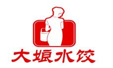 大娘水饺20元代金券