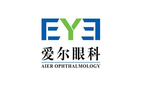 爱尔眼科眼科检查1次