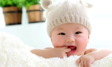 韩客儿童摄影