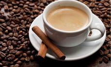 每天咖啡(城市学院店)