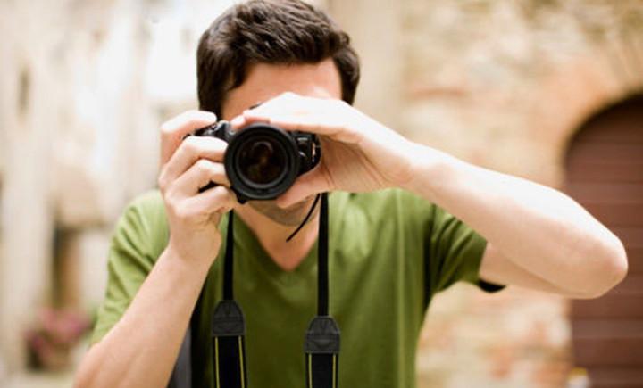 多多摄影图片社
