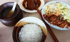 农嫂坛子菜