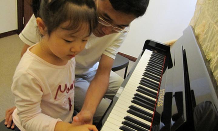 艺特皇家钢琴舞蹈教育(中心校区店)
