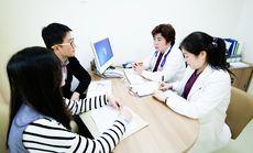 太和妇产单人早孕检测一次