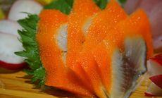 亮马河饭店128自助午晚餐