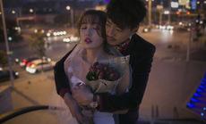 北城记忆浪漫韩城方案套餐