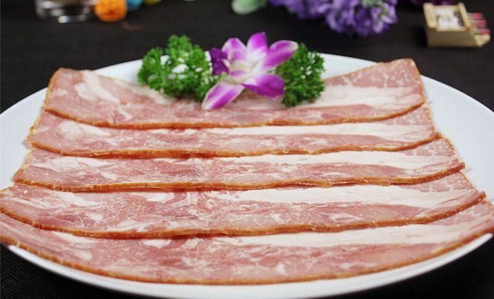 汉釜宫韩式自助烤肉(庐江店)