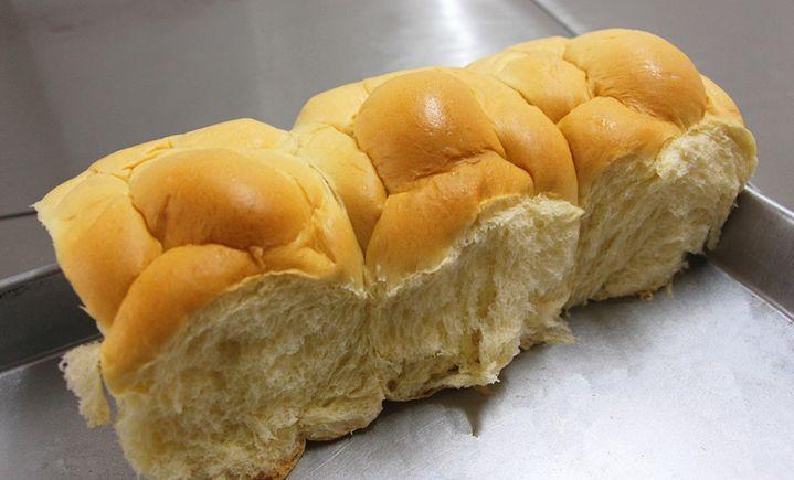 全麦香手撕面包