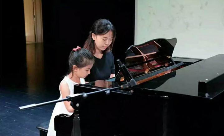 爱学琴教育
