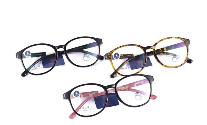 超超眼镜商行 - 大图
