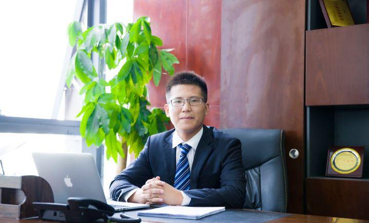 锦隆陈功律师工作室