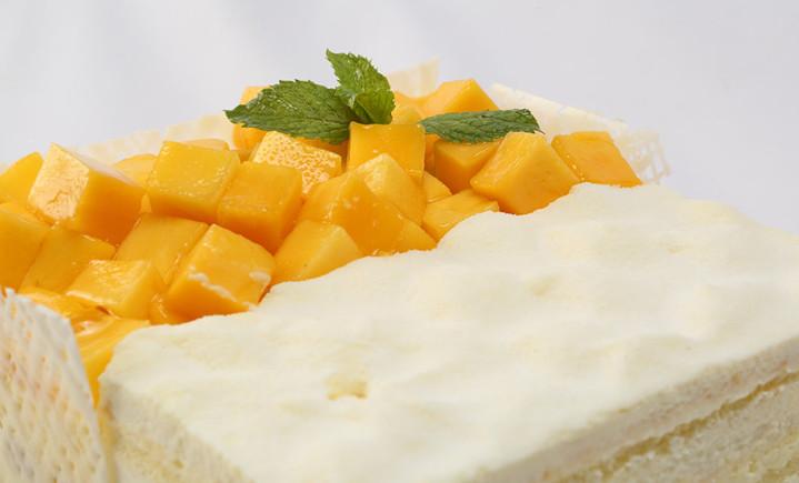 d cake纯天然欧式蛋糕