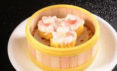 母米粥煲(软景中心店)