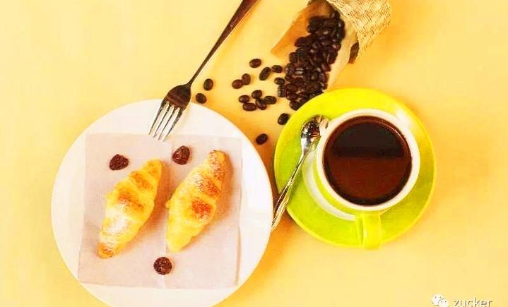 德客尔咖啡