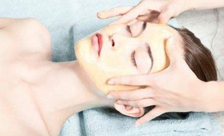 垚家皮肤管理