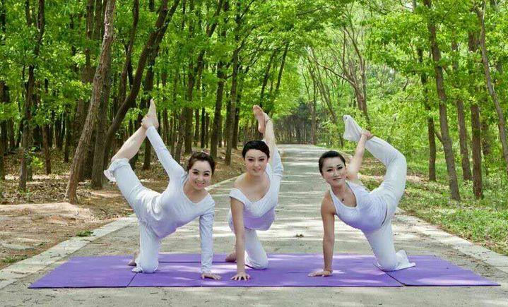 安妮温可馨舞蹈培训机构(航海路店)