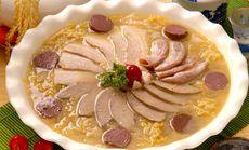 京东肉饼(爱工店)
