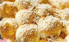 芒果七蛋糕工坊