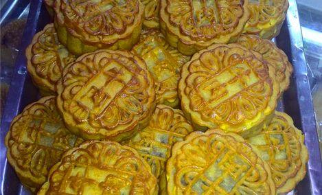 麦香村蛋糕(天元店)
